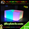 Modern LED Furniture Round LED Bar Counter