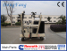 Equipos para Tendido de Lineas Aereas 220KV