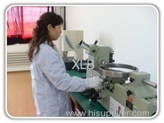 Xing Lun Bearings Group Limited