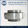 Spherical outer surface ball bearings