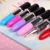 Novelty Lipstick style Ballpoint Pens