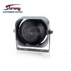 Starway Emergency Vehicle Loudspeaker horn speaker