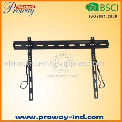 TV wall bracket for 32 to 60 inches TVs