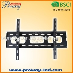 tilt tv wall mounts