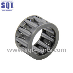 excavator swing device bearing 20Y-26-21281