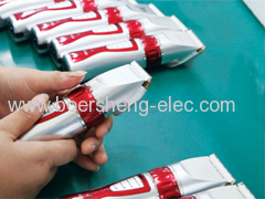 NingBo BoerSheng-elec Co.,Ltd