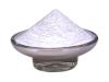 Ammonium molybdate 99% fertilizer