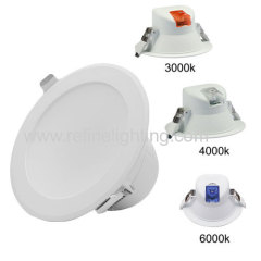 LED Downlight dimmable 5W 8W 10W 12W 14W 17W 20W 25W SMD