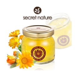 Secret Nature Calendula Pack