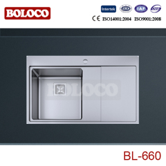 High Quality Sink BL-660