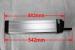 24v lithium battery for e-bike