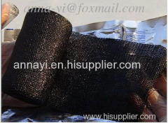 Armor Wrap for industry cable