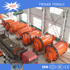 Limestone grinding mill for animal feed with 100 mesh powder