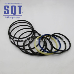 TNB6E hydraulic breaker seal kit