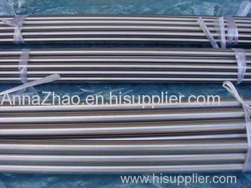 Titanium Rod titanium round and square bar quality products