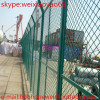 (10 years profesional factory) pure silver expanded mesh