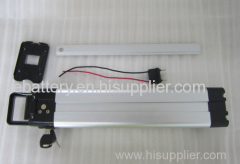 24v rechargeable battery pack