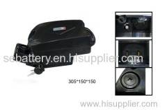 24v 10a power supply
