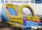 Inflatable Bouncer Blow Up Slides Children Slide Kids Inflatable Slides