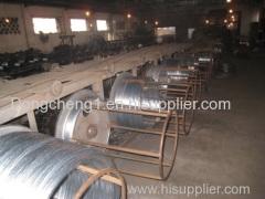 Linyi Dongcheng Hardware Tools Co. Ltd.