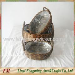 cheap shopping trolley fashion gift baskets