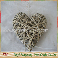 Decorated for Wedding Baskets Wedding Candy Basket Decorative Basket with Handle
