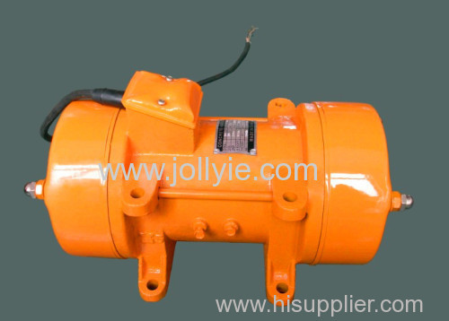 form concrete vibrator / concrete vibrator for sale