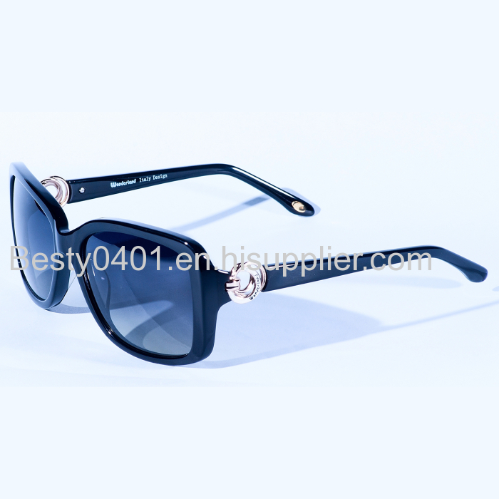 all sunglasses brands  sunglasses is