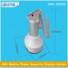 Mobile Phone Exhibition Display Anti-Theft Alarm Stand