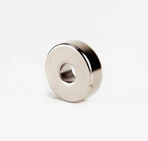 large ring magnetizer&permanent-magnet step motor used
