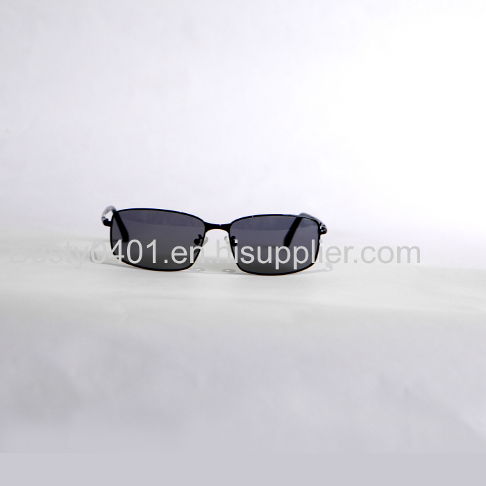 oakley gascan polarized lenses replacement  sunglasses polarized