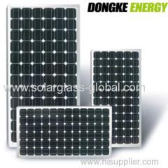 150Вт моно кристаллические солнечные panel150w 12В солнечная панель
