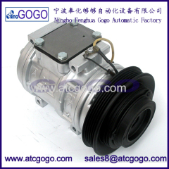 A/C Compressor for Acura RL 1996-2004 3.5L (10PA20C) 77328