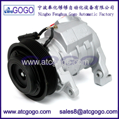 10S17E A/C Compressor FOR Dodge Ram 1500 2500 3500 4000 03-08 V8 5.7L 77398 638848 610084 10000667