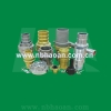 Brass / Stainless Steel/ Carbon Steel Fire Hose Quick Coupling