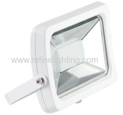 LED flood light 10W 20W 30W 50W white