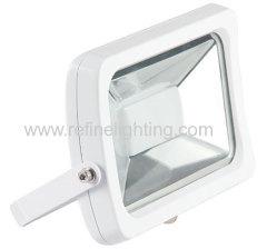 LED flood light 10W 20W 30W 50W white