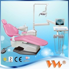 dental equipment chair unit FACTORY