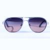 Brand new wonderland sunglasses 2015 new fashion sunglasses women style sunglasses