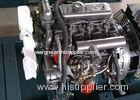 3 cylinder 4 stroke High Performance Diesel Engines Weifang Kofo Laidong