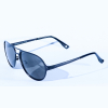 Sunglasses Fashion Brand Polycarbonate Wonderland Sunglasses in Mens and Womens Sunglasses