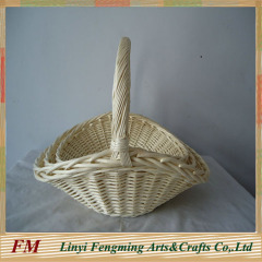 condolence gift baskets suppliers