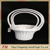 Hotsell handmade handmade wicker baskets for Christmas