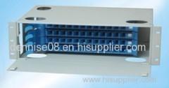 fiber optic ODF box