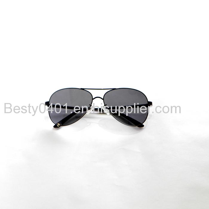 ray ban aviator polarized  sunglasses polarized