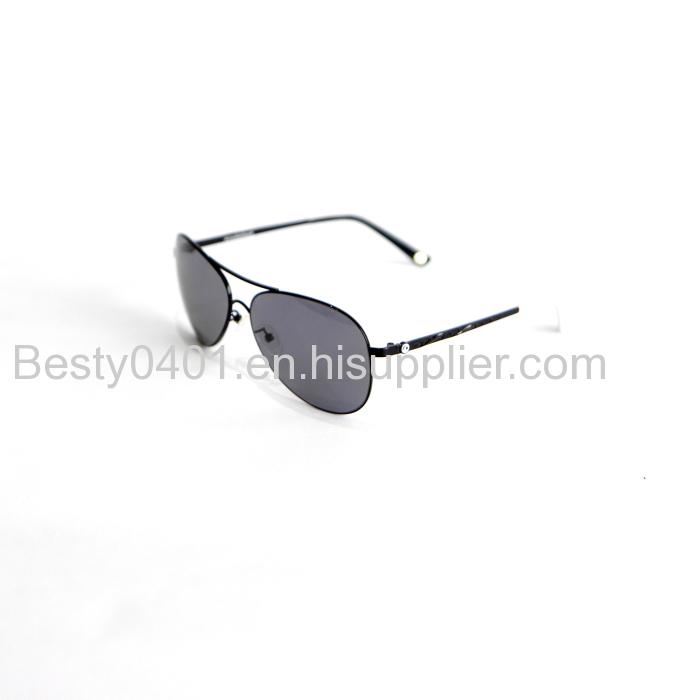 ray ban new wayfarer 2132  ray-ban men sunglasses