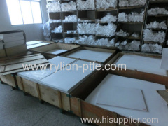 Cixi Rylion PTFE Co.,Ltd.