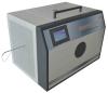 Microwave Muffle Furnace/ Sintering Furnace/ Ashing Furnace