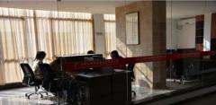 Fujian Xingyuan Industrial Co.,Ltd