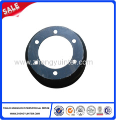 Brake Drum Casting Parts For Great Wall Deer